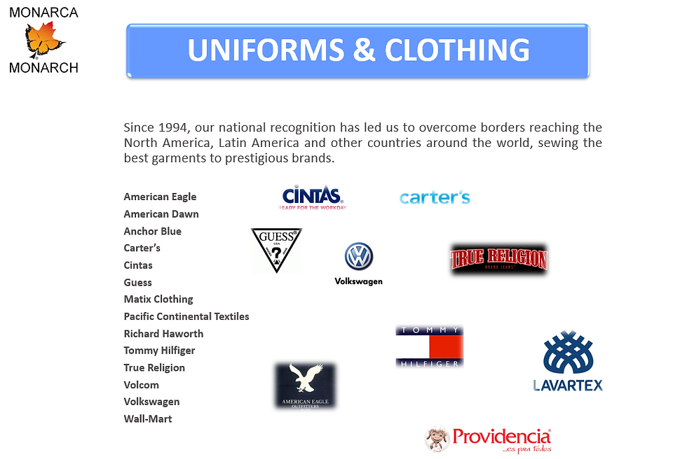 Uniforms - Monarca 1.PNG