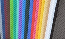 Colors - non-woven.png