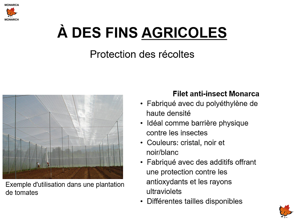 FR- Agricole.png