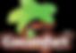 Animales_cocomfort - LOGO TRANSPARENTE 1