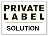 Private Label Solution.png