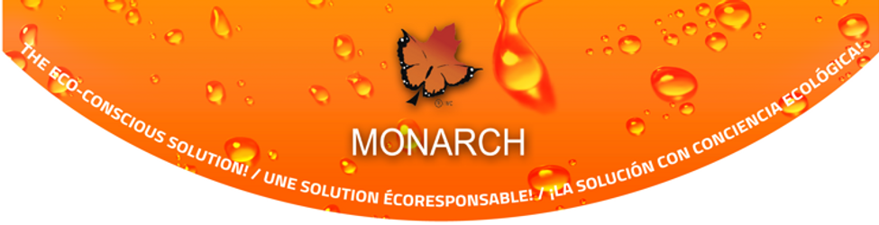 Monarch - web 2.PNG