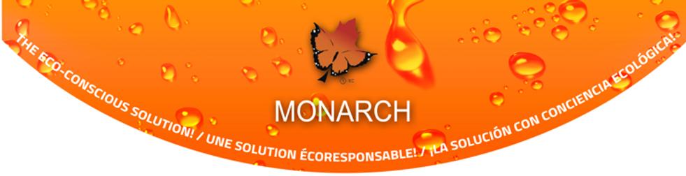 Monarch - web 2.PNG
