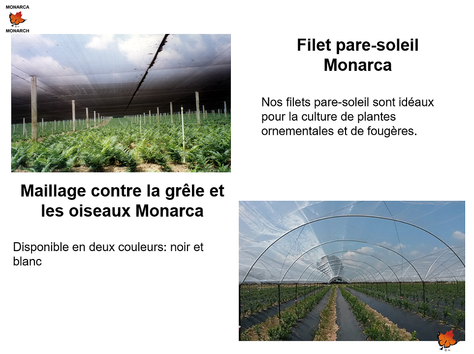 FR- Agricole3.png