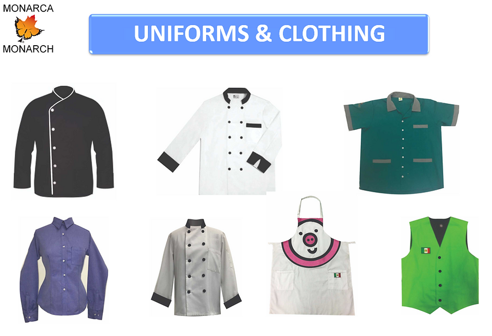 Uniforms - Monarca 4.PNG