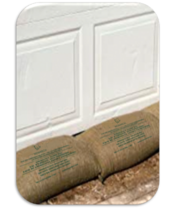 Door - Monach Sandless Bag.png