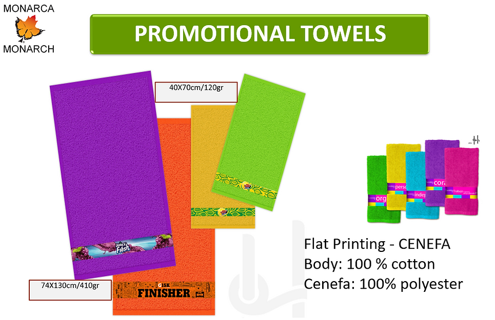 Towel - Monarca  4.PNG