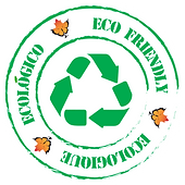 icon_ecologico.png