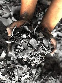 Cocomfort Shell Charcoal -6 Foto.jpg