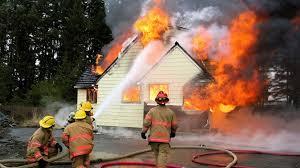 Fuego - Casa.png