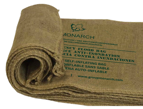 MONARCH - Bags folded.png