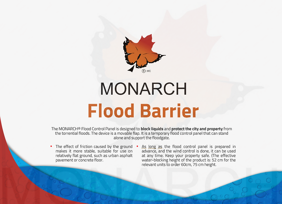 1 - Monarch_Flood Temporary Barrier.PNG