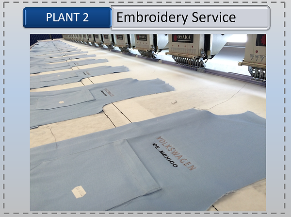 Plant 2 - Embroidery Service.png