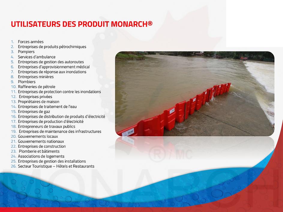 9_-_Barrière_Anti-Inondation.PNG
