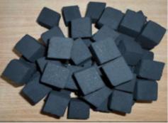 Shisha (hookab) briquet.png