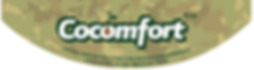 Cocomfort - top title.png