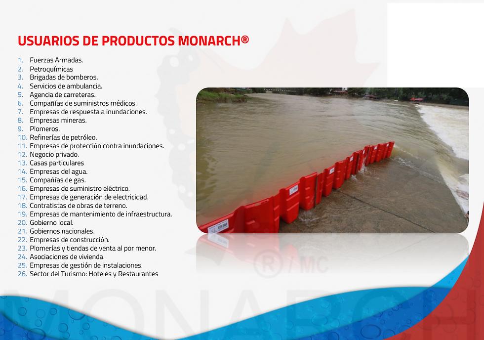 9 - Barrera contra Inundaciones.PNG