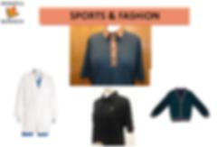 Fashion - Uniform 1.PNG