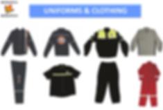 Uniforms - Monarca 5.PNG