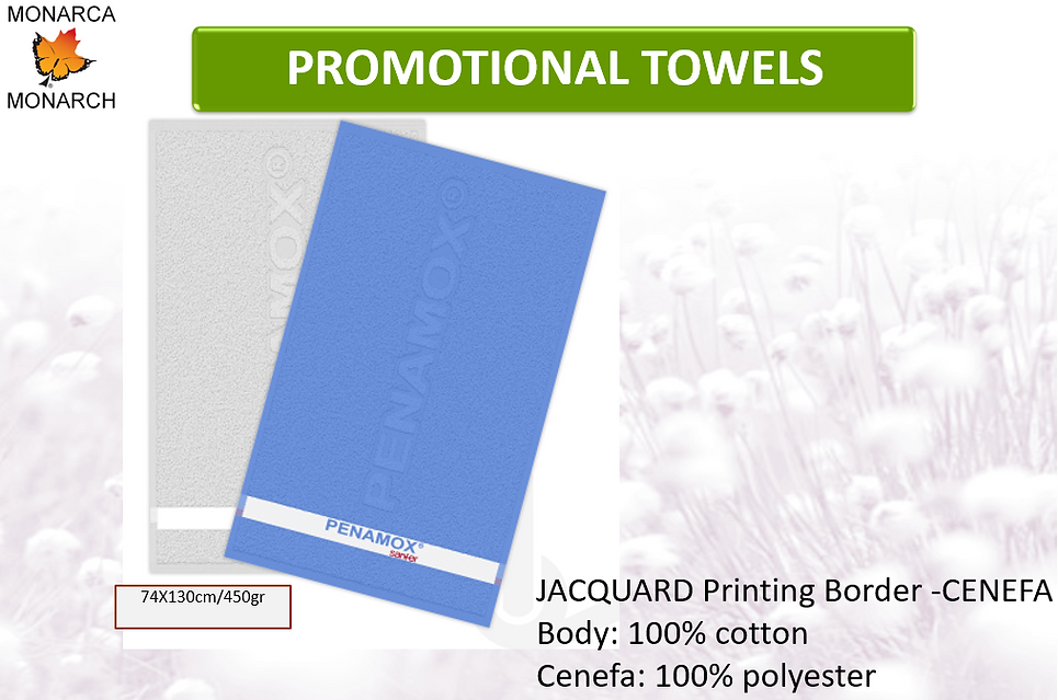 Towel - Monarca  7.PNG