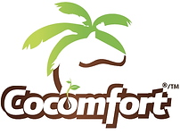 Cocomfort - Logo 2020.png