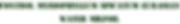 Control Myriophyllum - title.png