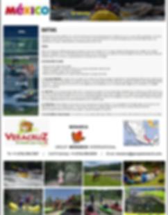 Activities- Monarca Outdoors.png