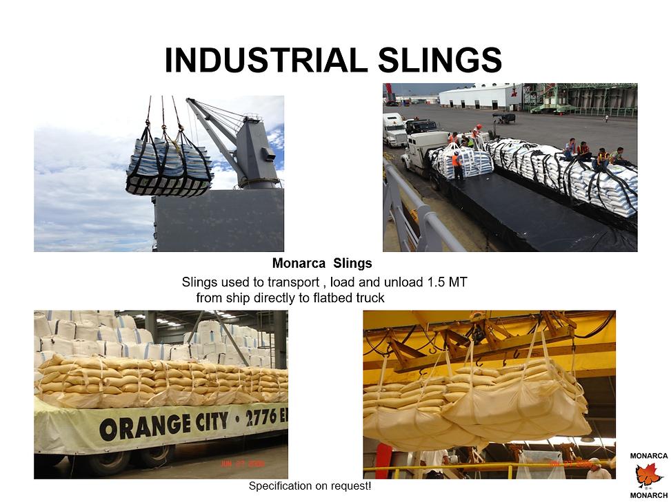 Slings - 5.png