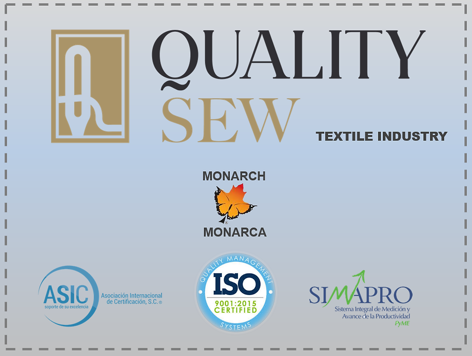 Quality Sew Group Monarch.png