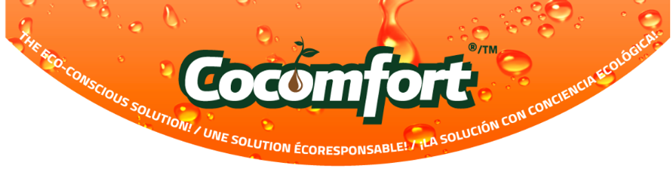 Cocomfort - cover title.png