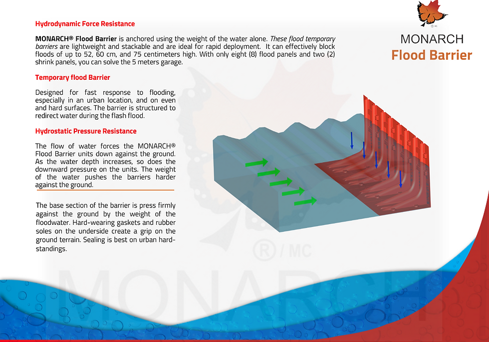 2 - Monarch_Flood Temporary Barrier.PNG
