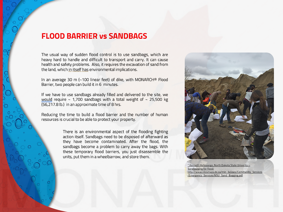 7 - Monarch_Flood Temporary Barrier.PNG