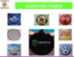 Towel - Monarca 11 marketing.PNG