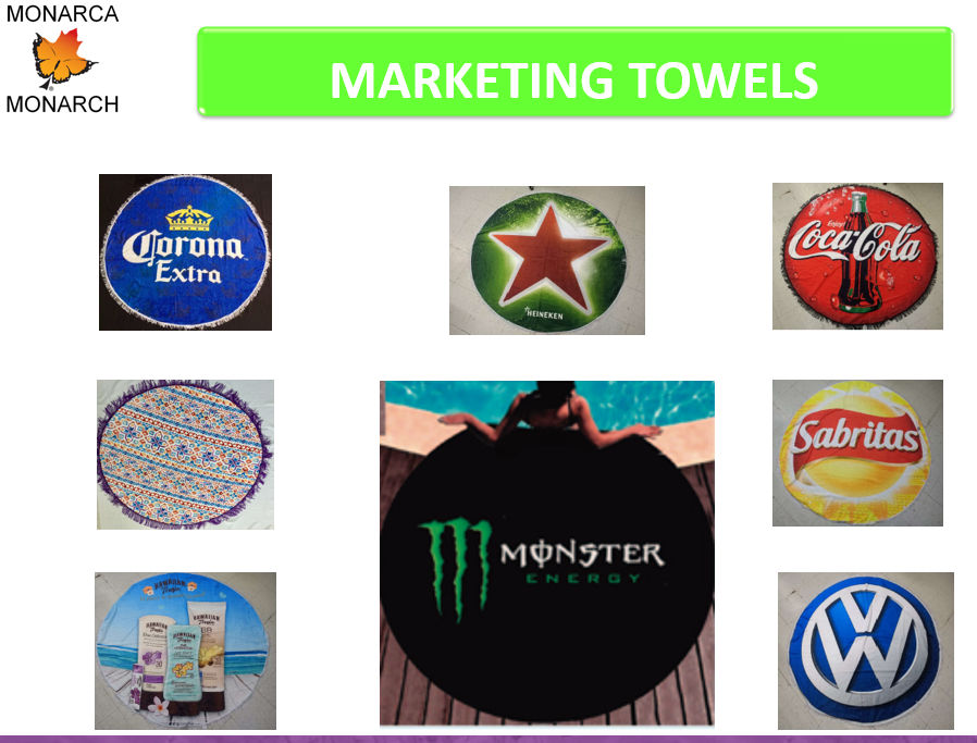 Towel - Monarca 11 marketing.PNG