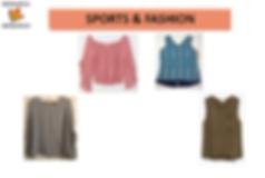 Fashion 3.PNG