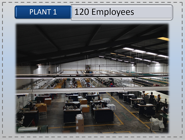 Plant 1 - Employees.png
