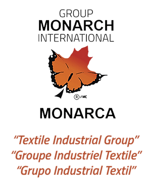 monarch-textil_logo_transparente.png