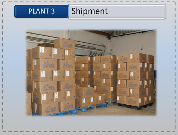 Plant 3 - Shipment.png