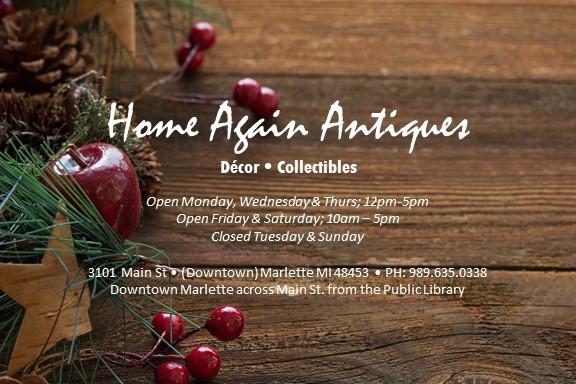 home again antiques.jpg