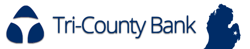 Logo-Tri-countybank-home.png