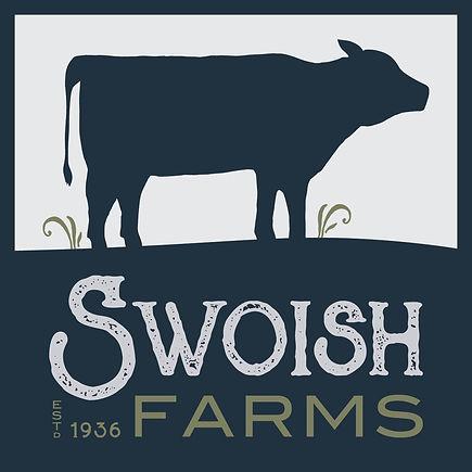 Swoish-Farms-Logo-COLOR.jpg