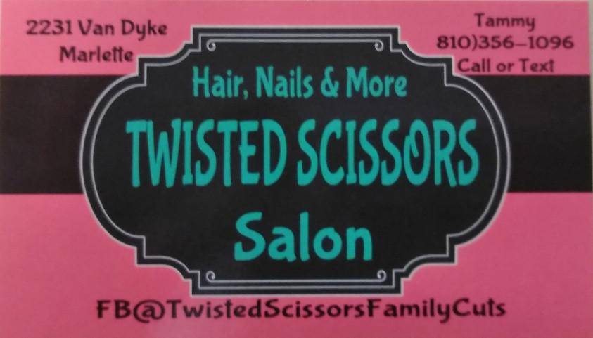 twisted scissors.jpg