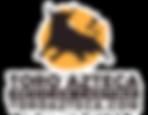 Toro Azteca Logo TV.png