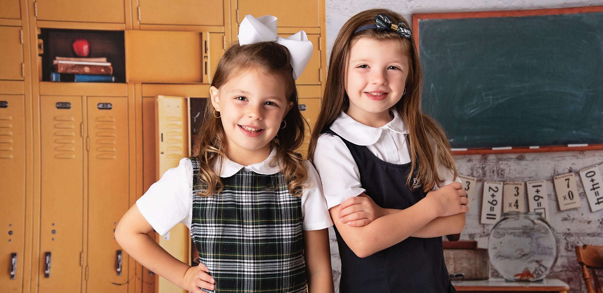 BacktoSchoolAryia&Harper-1.jpg