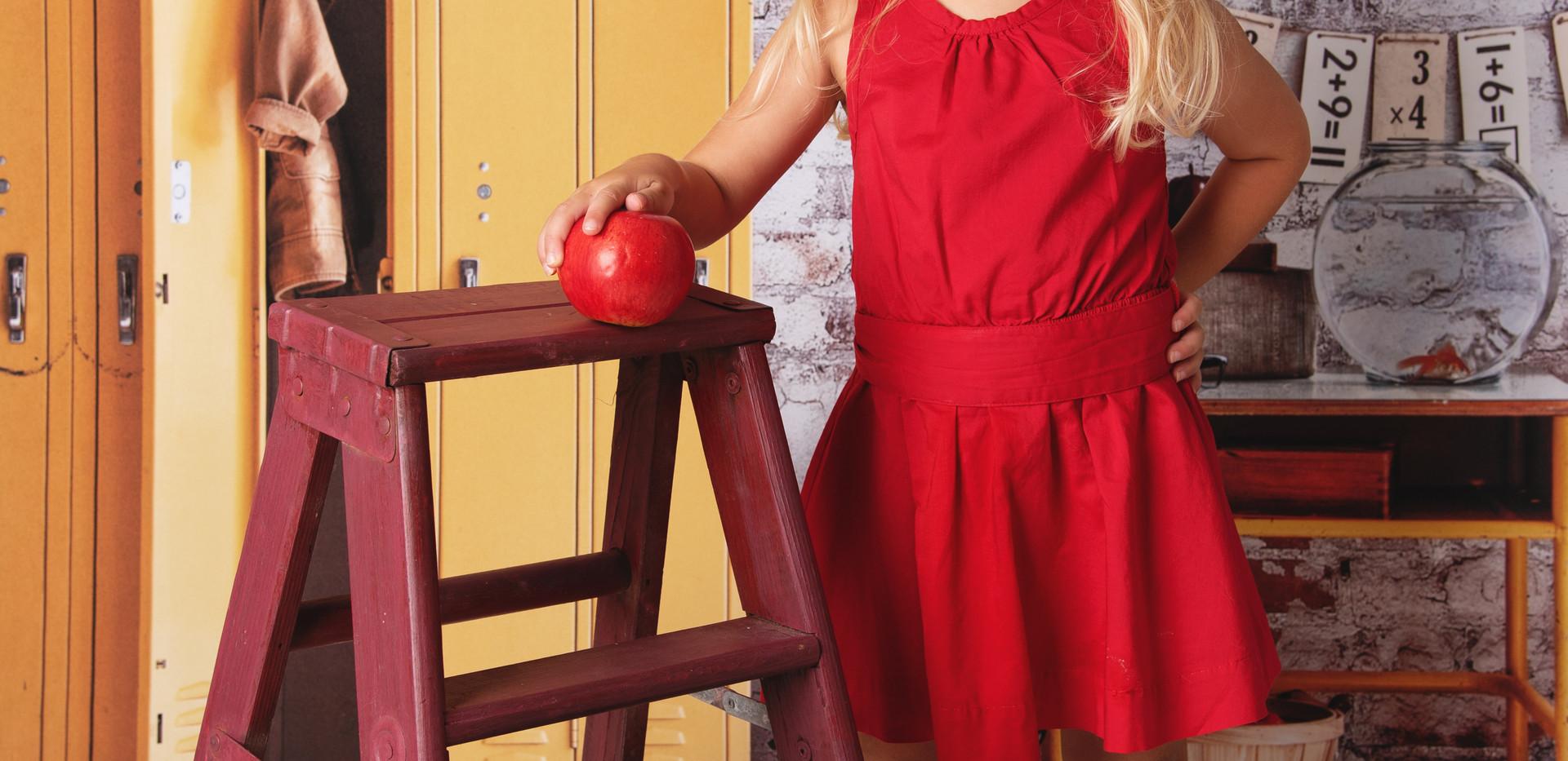 HooperGirlsBacktoSchool-19.jpg