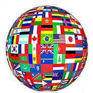 Flags_World-globe.jpg