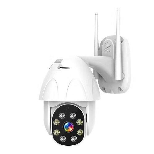 Smart Camera 9