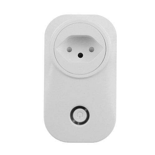 CH Smart Plug