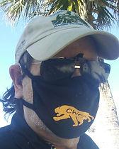 Me Mask 2.jpg