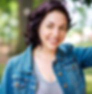 Jillian%20Clark%20headshot_edited.jpg